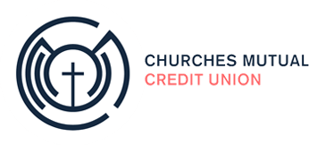 Churches Mutual Logo